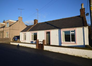 Thumbnail 3 bed detached house to rent in The Floch, Amisfield, Dumfries