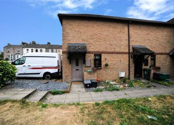 Thumbnail 1 bed property for sale in St Johns Road, Erith