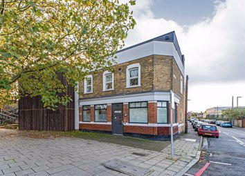 Thumbnail 1 bed flat for sale in Shakespeare Terrace, Lower Richmond Road, Richmond