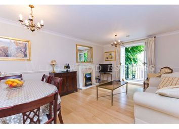 Thumbnail 2 bed flat to rent in Shillingstone House, 74 Russell Road, Kensington, Lonon