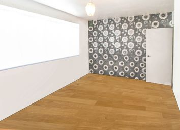 Thumbnail 2 bed flat for sale in Roxwell Road, Barking