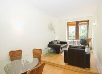 Thumbnail 1 bed flat for sale in Whitehouse Apartments, 9 Belvedere Road, South Bank