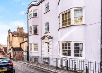 Thumbnail Flat to rent in Granby Hill, Clifton, Bristol