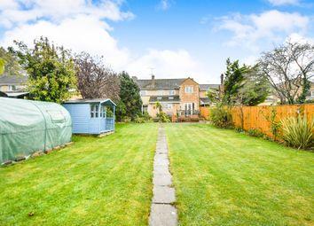 5 bed detached house for sale in Pentylands Close, Highworth, Swindon SN6