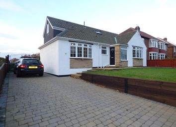 Thumbnail 3 bed property for sale in South Park Avenue, Normanby, Middlesbrough