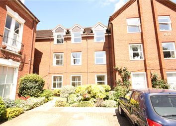 Thumbnail 2 bed property for sale in East Street, Blandford Forum