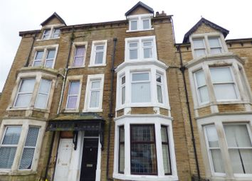 Thumbnail 1 bed flat for sale in Bold Street, Heysham, Morecambe