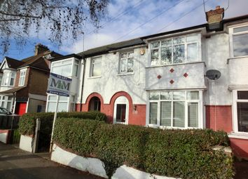 Thumbnail 3 bedroom terraced house to rent in Portland Avenue, Gravesend