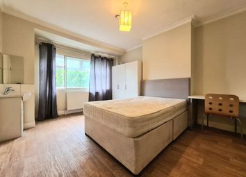 Thumbnail Room to rent in Room In Shared House, Dallas Road