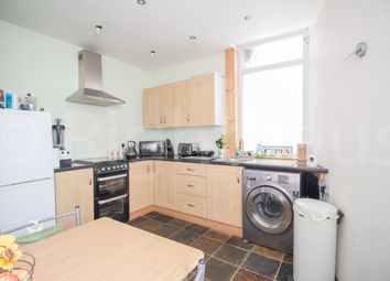 3 bed semi-detached house for sale in Town End, Great Horton, Bradford BD7
