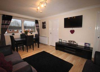 Thumbnail 2 bed flat for sale in Nightingale Walk, Hemel Hempstead