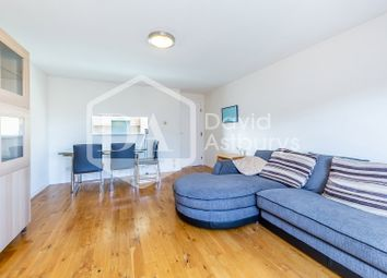 2 bed flat to rent in Bunning Way, Caledonian Road Islington, London N7