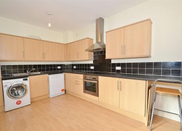 Thumbnail 2 bed flat to rent in Broadway Court, The Broadway, Wimbledon