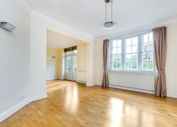 Thumbnail 3 bed flat to rent in Maida Vale, Maida Vale, London