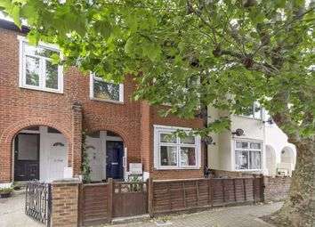 Thumbnail 3 bed flat for sale in Kettering Street, London
