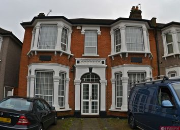 Thumbnail 3 bed terraced house to rent in The Drive, Ilford
