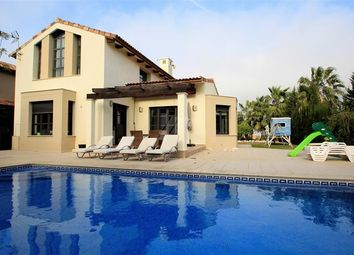 Thumbnail 4 bed villa for sale in Spain, Valencia, Alicante, Jávea-Xábia