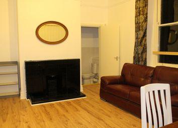 Thumbnail 1 bed flat to rent in Oakdale Road, Sheffield