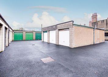Parking/garage for sale in Braid Hills Road, Braids, Edinburgh EH10