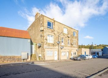 Thumbnail 1 bed flat for sale in Shamrock Terrace, Ferryhills Road, Inverkeithing