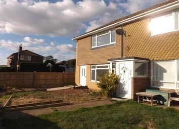 Thumbnail 4 bed property to rent in Telscombe Cliffs Way, Telscombe Cliffs, Peacehaven