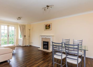 Thumbnail 1 bed flat to rent in Stamford Brook Avenue, Stamford Brook