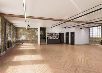 Thumbnail Office to let in Lonsdale Road, London
