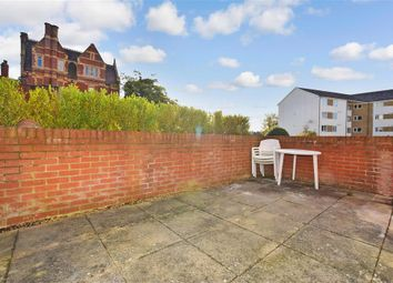 Thumbnail 2 bed flat for sale in Bambridge Court, Maidstone, Kent