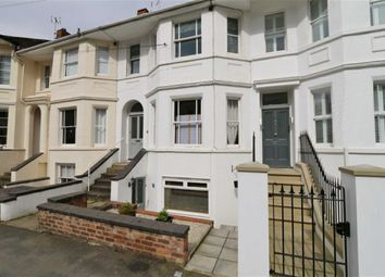 Thumbnail 1 bed flat for sale in Church Hill, Leamington Spa, Warwickshire