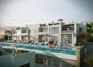 Thumbnail 2 bed triplex for sale in Pine Valley, Pine Valley, Cyprus