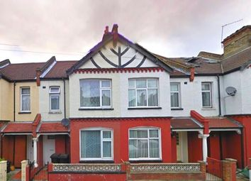 Thumbnail 4 bed terraced house to rent in Ashvale Road, Tooting Broadway