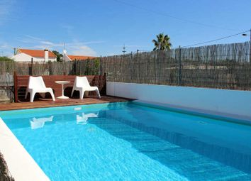 Thumbnail 5 bed property for sale in 7580 Alcácer Do Sal, Portugal