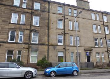 Thumbnail 1 bedroom flat to rent in Balcarres Street, Morningside, Edinburgh