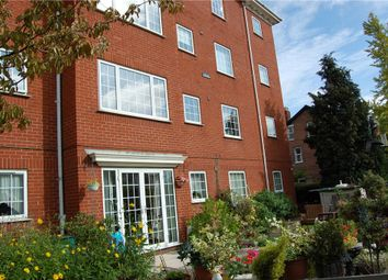 Thumbnail 2 bed flat to rent in Flat Wolseley Lodge, Wolseley Road, Gloucester