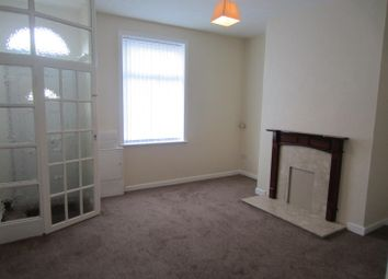 Thumbnail 2 bed property to rent in Brierley Street, Heywood