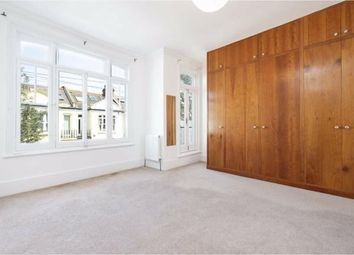 Thumbnail Room to rent in Fabian Road, West Brompton