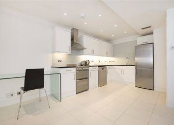 1 bed property to rent in Old Barrack Yard, Knightsbridge, London SW1X