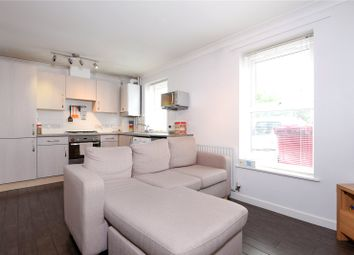 Thumbnail 2 bed flat to rent in East View Place, East Street, Reading, Berkshire