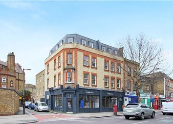 Thumbnail 4 bed property to rent in Peckham High Street, Sumner Avenue, London