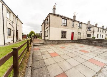 Thumbnail 2 bed flat to rent in Bankhead Avenue, Bucksburn, Aberdeen