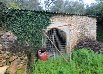 Thumbnail Detached house for sale in Gardelades, Kerkyra, Gr