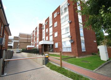 Thumbnail 1 bed flat to rent in Talbot Road, Wembley, Greater London