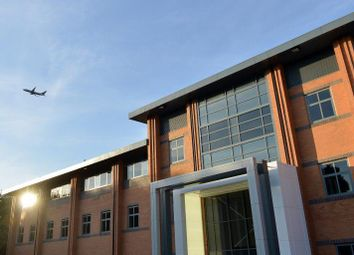 Thumbnail Office to let in Dakota House, Concord Business Park, Manchester