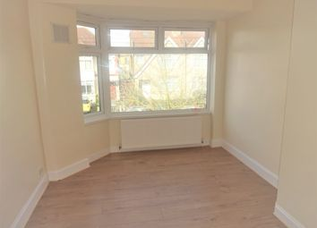 Thumbnail 3 bed terraced house for sale in Toorack Road, Harrow