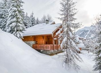Thumbnail 6 bed chalet for sale in Meribel-Centre, Savoie, France
