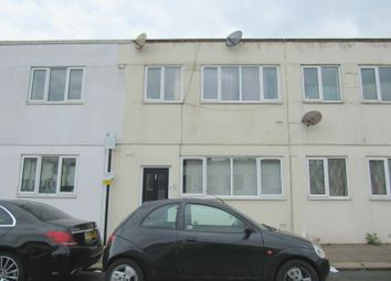 Thumbnail 3 bed property to rent in Goldstone Street, Hove