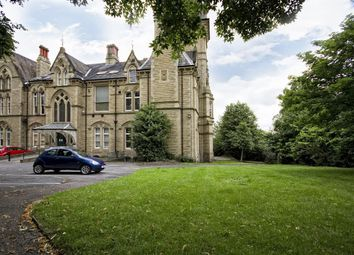 2 bed flat for sale in Boothroyds, Halifax Road, Dewsbury WF13