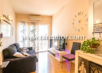 Thumbnail 3 bed apartment for sale in Sants-Montjuïc, Barcelona, Spain