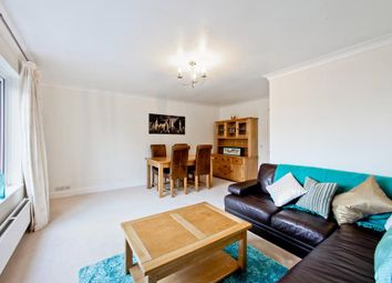 Thumbnail 2 bedroom flat for sale in Trinity Road, London