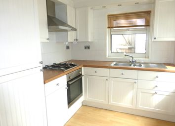 Thumbnail 2 bed property to rent in Cotehele Avenue, Keyham, Plymouth